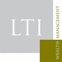 LTI Wealth Management Ltd Logo